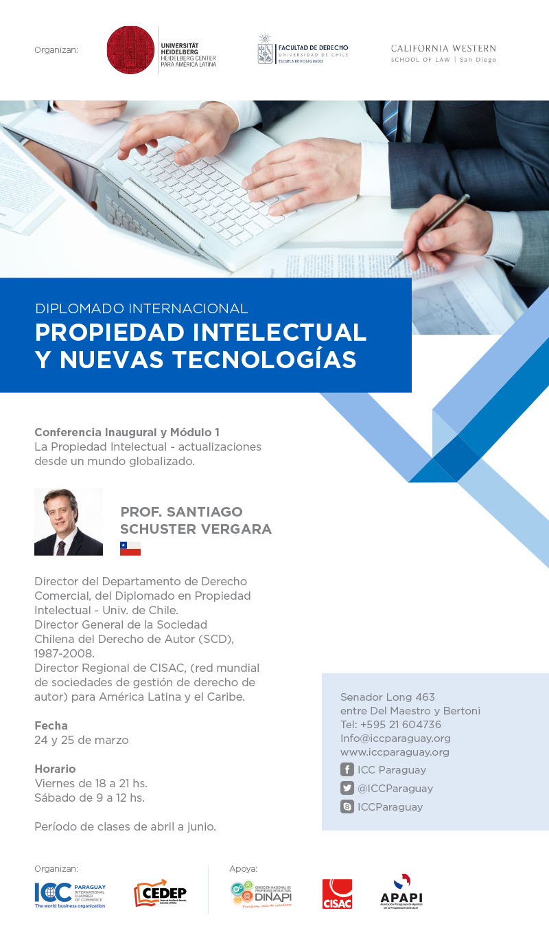 Formato_Mailing_ICC_PropiedadIntelectual (1)
