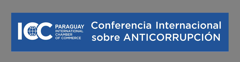 Conferencia Internacional sobre Anticorrupción