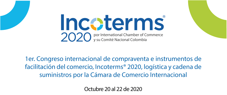 1er Congreso internacional de compraventa e instrumentos de facilitación del comercio